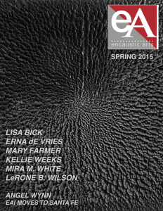 Revised final low res Spring 2015 cover