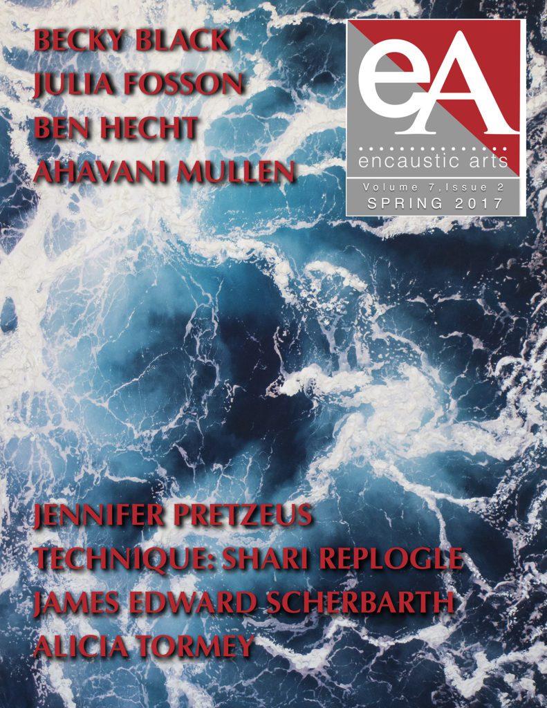 Cover SPRING 2017.copy