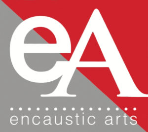 EA LOGO_cleaned up copy